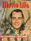 Movie Life Magazine [United States] (July 1948)