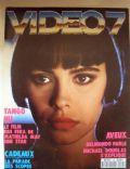Video 7 Magazine [France] (December 1989)