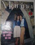 Marina Magazine [Italy] (December 1974)