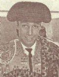 Christian Aparicio