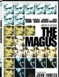 The Magus (1968) - Edit Credits