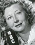 Irene Ryan