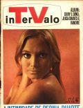 Intervalo Magazine [Brazil] (February 1970)