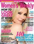 Women's Weekly Magazine [Malaysia] (May 2012)