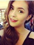Claire Ruiz Hartell