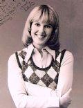 Deborah Weems