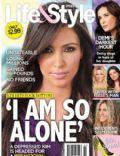 Life & Style Weekly Magazine [United States] (15 February 2012)