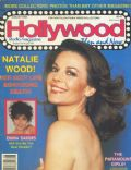 Hollywood Studio Magazine [United States] (August 1988)