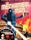The Mechanical Man