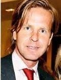David Schulte