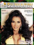 Su Imagen Magazine [Venezuela] (December 2011)