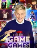 Ellen's Game of Games (season 1)