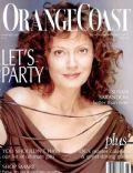 Orange Coast Magazine [United States] (November 2005)