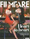 Filmfare Magazine [India] (29 February 2012)