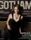 Gotham Magazine [United States] (September 2007)