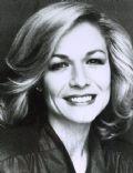 Jessica Savitch