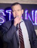 Pat Dixon (comedian)