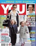 You Magazine [South Africa] (15 March 2012)