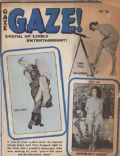 Gaze Magazine [United States] (February 1959)