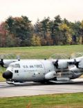 139th Airlift Squadron