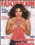 OTHER Magazine [Venezuela] (February 2006)