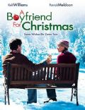 A Boyfriend for Christmas