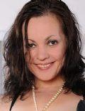 Claudia Adkins