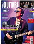 Guitare Xtreme Magazine [France] (December 2011)