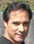 Tony R. Vella