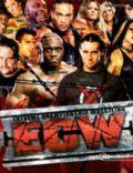 ECW on Syfy