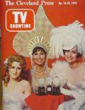 TV Showtime Magazine [United States] (18 April 1975)