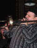 Richie Rosenberg