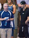 Bob Bowman (coach)
