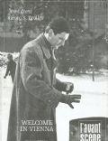 L'Avant-Scene Cinema Magazine [France] (November 1986)