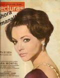 Lecturas Magazine [Spain] (13 April 1962)