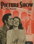 Picture Show Magazine [United Kingdom] (28 March 1942)