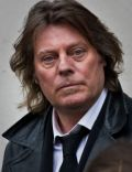 David Spinx