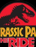 Jurassic Park: The Ride