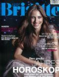 Brigitte Magazine [Germany] (December 2009)