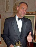 Oscar Schmidt