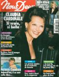 Nous Deux Magazine [France] (6 January 2004)