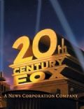 Twentieth Century-Fox Film Corporation
