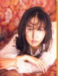 Makiko Ueno