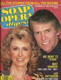 Soap Opera Digest Magazine [United States] (30 September 1980)