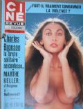 Cine Revue Magazine [France] (26 September 1975)