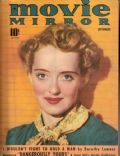 Movie Mirror Magazine [United States] (September 1939)