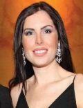 Amy Baier