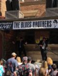 The Blues Brothers Show