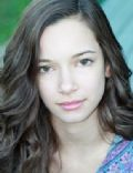 Cassidy Johnson