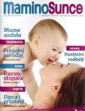 Mamino Sunce Magazine [Croatia] (September 2011)